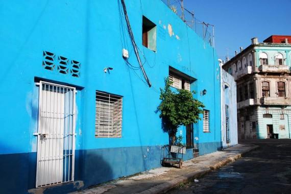 Centre de La Havane (16)