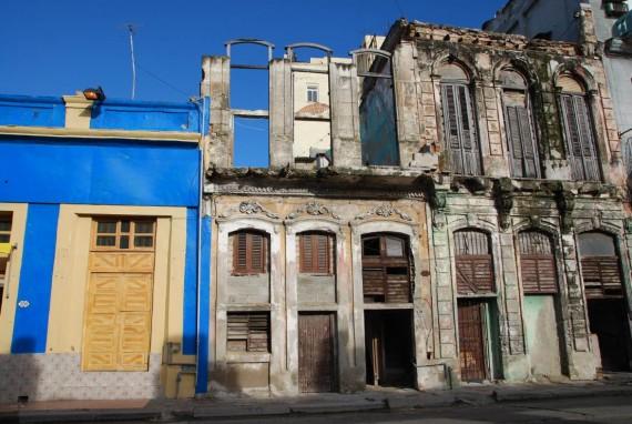 Centre de La Havane (18)