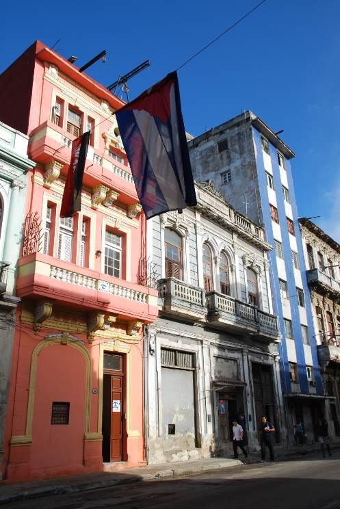 Centre de La Havane (20)