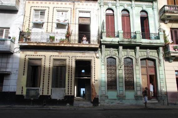 Centre de La Havane (21)