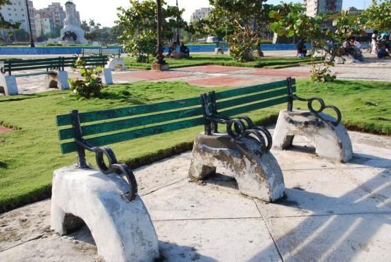 Centre de La Havane (22)