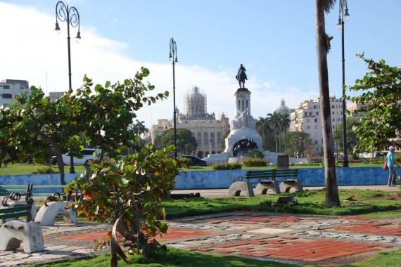 Centre de La Havane (23)