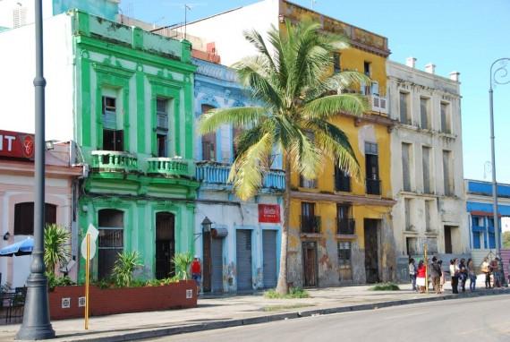 Centre de La Havane (24)