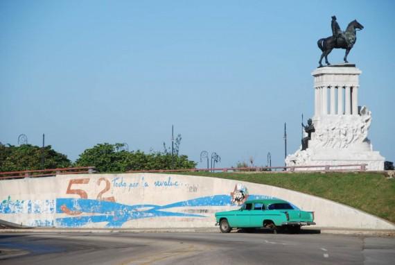 Centre de La Havane (25)