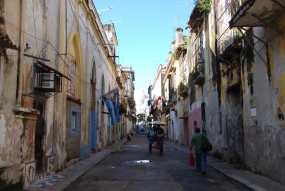 Centre de La Havane (26)