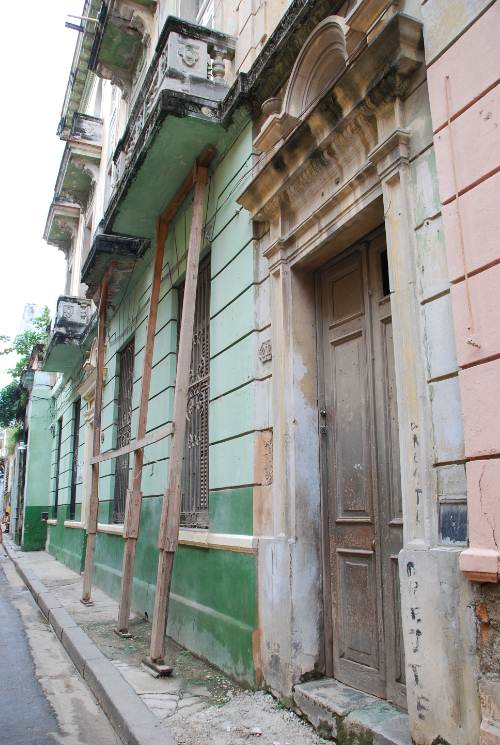 Centre de La Havane (27)