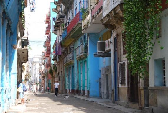 Centre de La Havane (28)