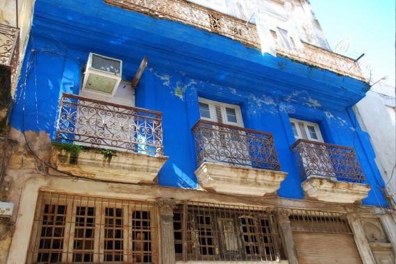 Centre de La Havane (29)