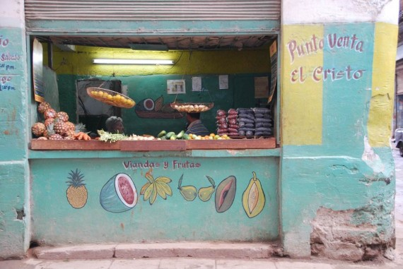 Centre de La Havane (30)