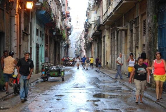 Centre de La Havane (31)