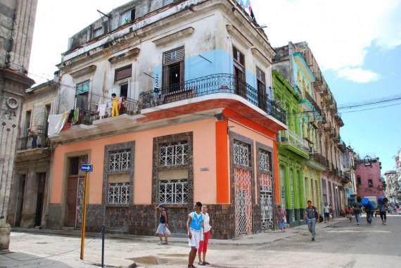 Centre de La Havane (33)