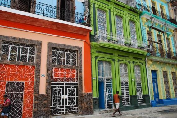 Centre de La Havane (34)