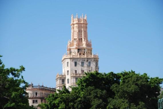 Centre de La Havane (37)