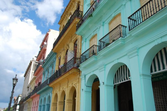 Centre de La Havane (38)