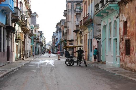 Centre de La Havane (4)