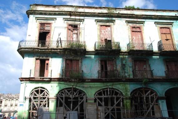 Centre de La Havane (40)