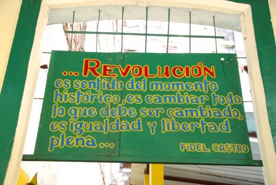 Centre de La Havane (42)