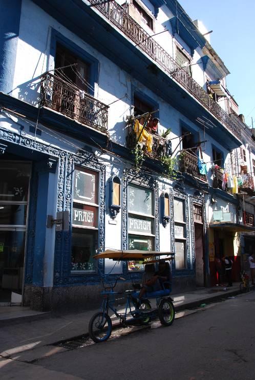 Centre de La Havane (44)