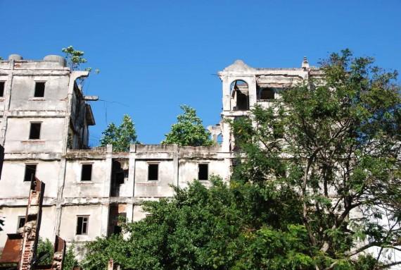 Centre de La Havane (45)
