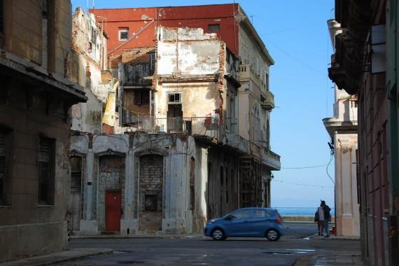 Centre de La Havane (6)