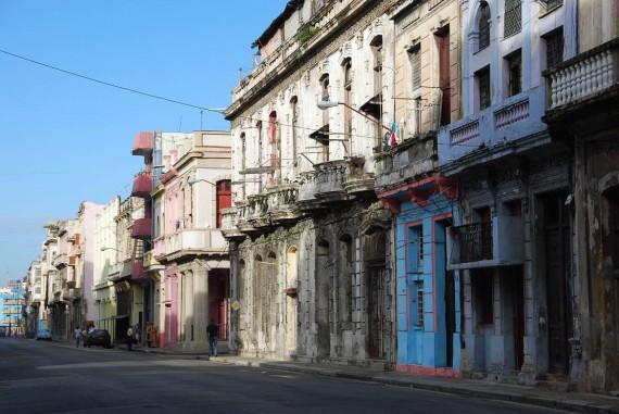 Centre de La Havane (7)