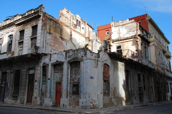 Centre de La Havane (8)