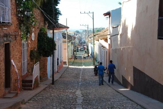 Centre historique Trinidad (10)