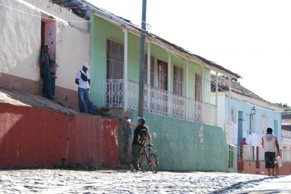 Centre historique Trinidad (11)