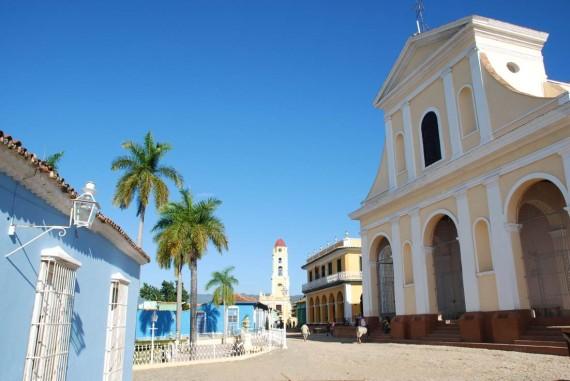 Centre historique Trinidad (12)