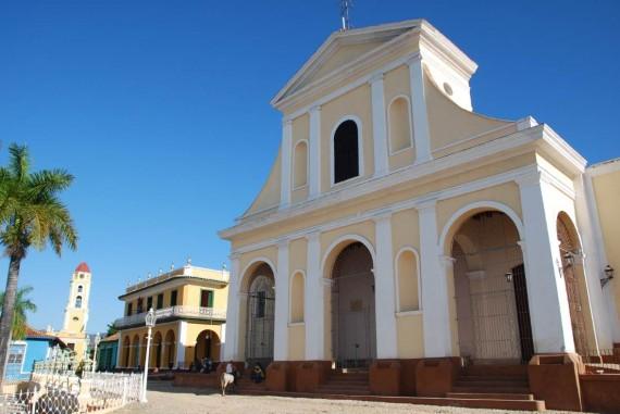 Centre historique Trinidad (13)