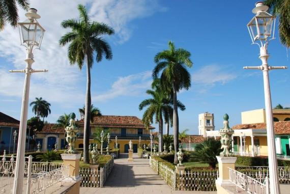 Centre historique Trinidad (14)