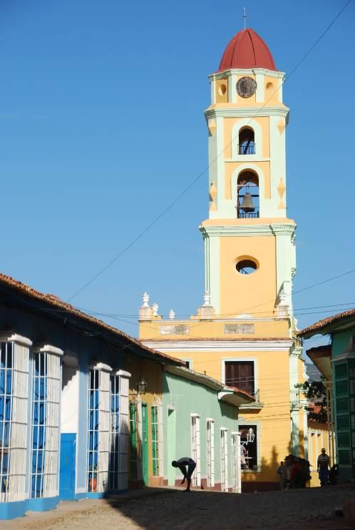 Centre historique Trinidad (15)