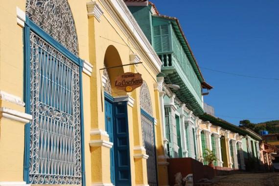 Centre historique Trinidad (16)