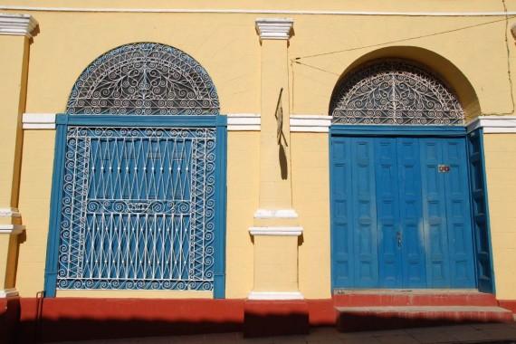 Centre historique Trinidad (17)