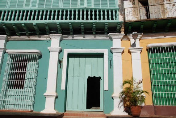 Centre historique Trinidad (18)
