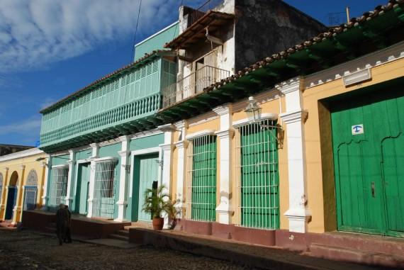Centre historique Trinidad (19)