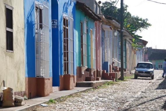 Centre historique Trinidad (2)
