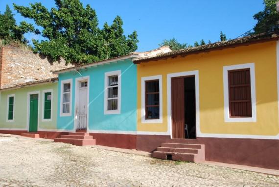 Centre historique Trinidad (21)