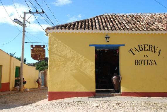 Centre historique Trinidad (22)