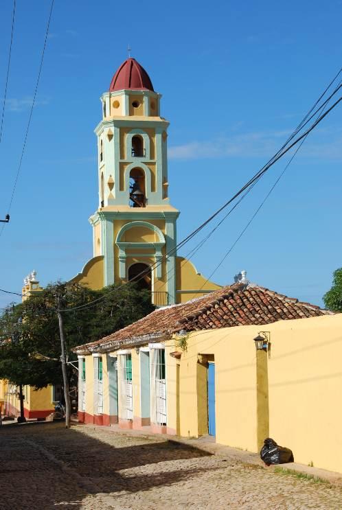 Centre historique Trinidad (23)