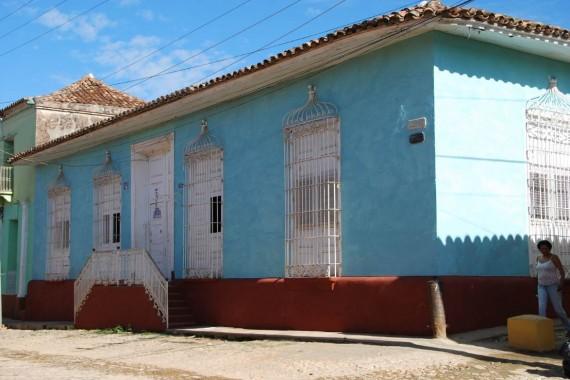 Centre historique Trinidad (24)