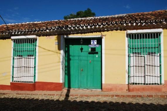 Centre historique Trinidad (25)