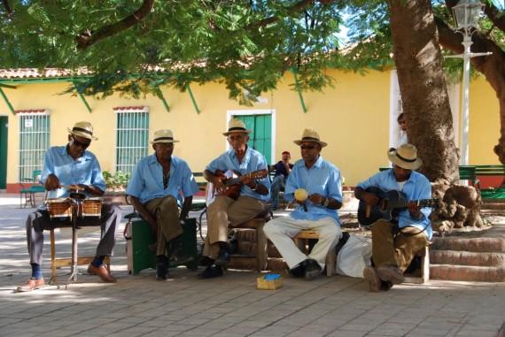 Centre historique Trinidad (26)