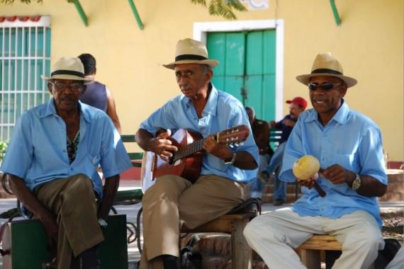 Centre historique Trinidad (27)