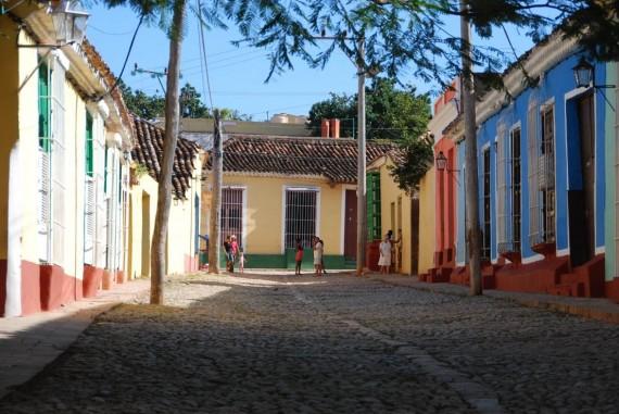 Centre historique Trinidad (28)
