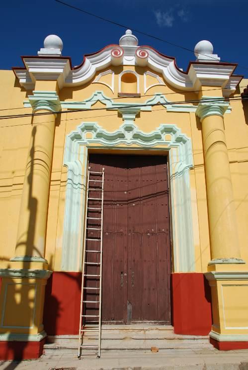Centre historique Trinidad (29)