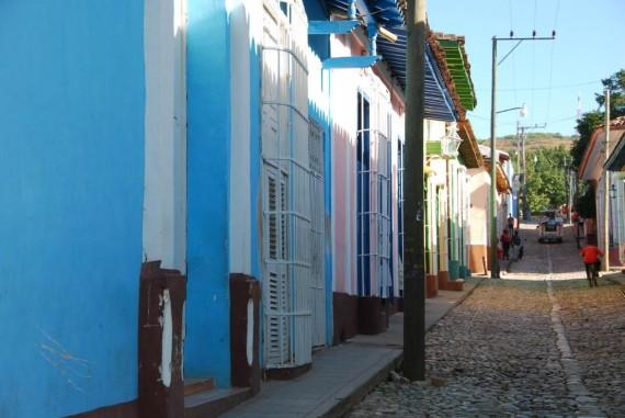 Centre historique Trinidad (3)