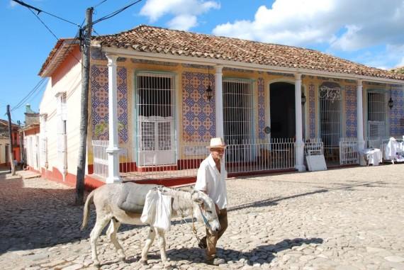Centre historique Trinidad (30)