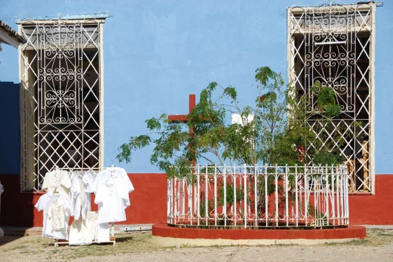 Centre historique Trinidad (31)