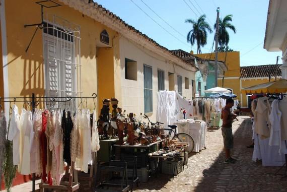 Centre historique Trinidad (33)